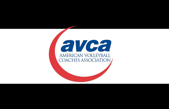 Photo for Eight Volleyball Players Voted to AVCA All-Region Team