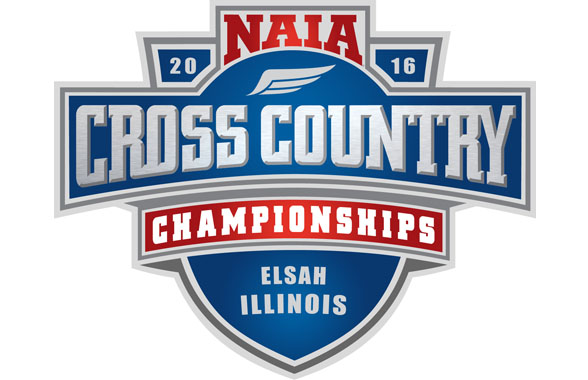 Photo for 2016 NAIA Men's Cross Country National Championships Field Revealed