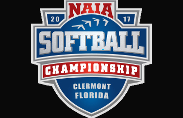 Photo for 2017 NAIA Softball Opening Round — Day 2 Recap