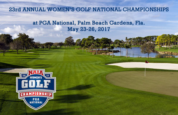 Photo for W -  Golf National Championship First Round Postponed