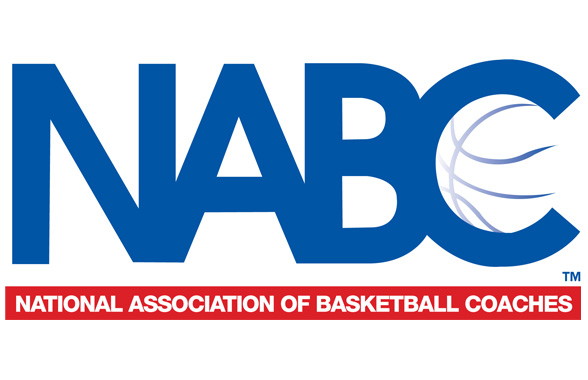 Photo for CSUM and ERAU Student-Athletes Named to NABC Honors Court
