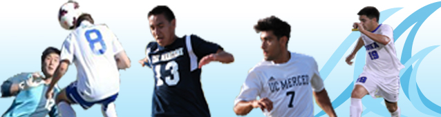 California Pacific Conference Header Image